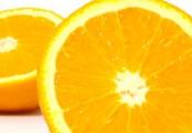 As dietas desintoxicantes conhecidas como dietas detox ajudam a diminuir o inchaço depois daqueles dias de exageros, também prometem ajudar na perda daqueles quilinhos em pouco tempo.